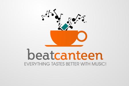 beat_canteen