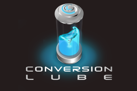 conversion_lube