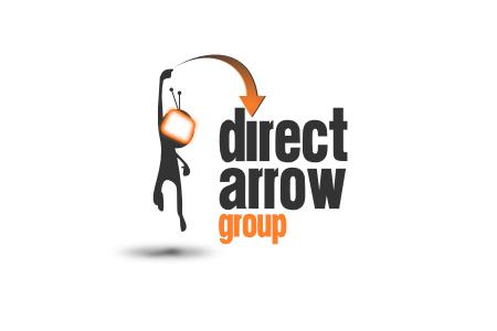direcarrow