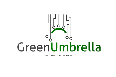 green_umbrella