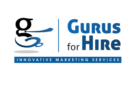 gurus_for_hire
