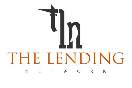 lendin_network
