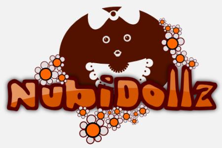nubidolls