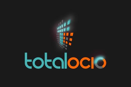 totalocio