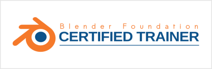 certification_logo_02