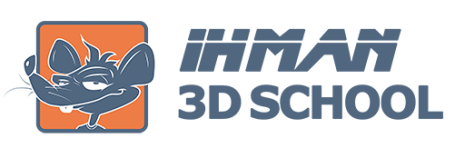 logo_ihman-3d-school-largo_512